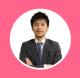 teacher-image-nobuta-2014
