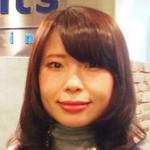 熊井亜希 ブライツアンドカンパニー