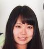 村瀬美幸 SUPER STUDIO訪問
