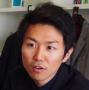 真野 勉 SUPERSTUDIO