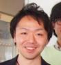 花岡 宏明 SUPERSTUDIO