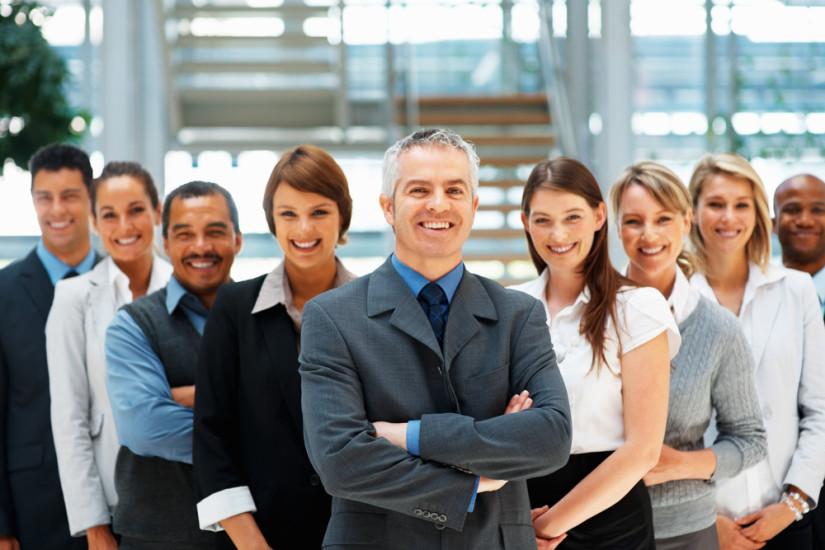 世界で最も就職したい企業ランキング文系編