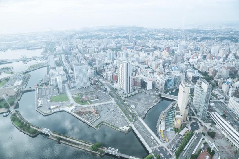 日本就職ランキング