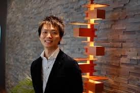 早稲田 起業家