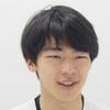 鈴木カンタロー