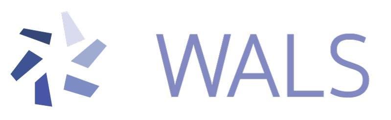 Infratop インフラトップ WALS