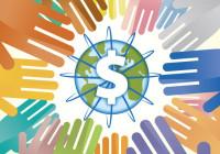 クラウドファンディングサービスを扱っている企業7選