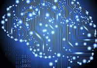 人工知能(AI)でイケてる企業7選