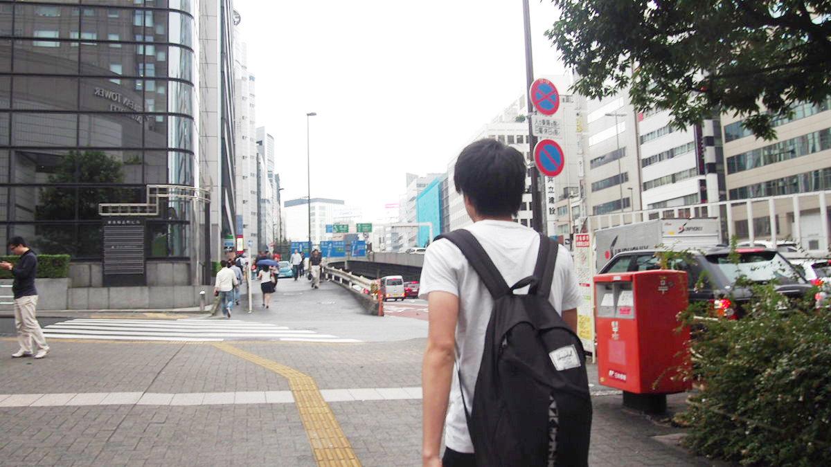 プレイライフ PLAYLIFE 渋谷