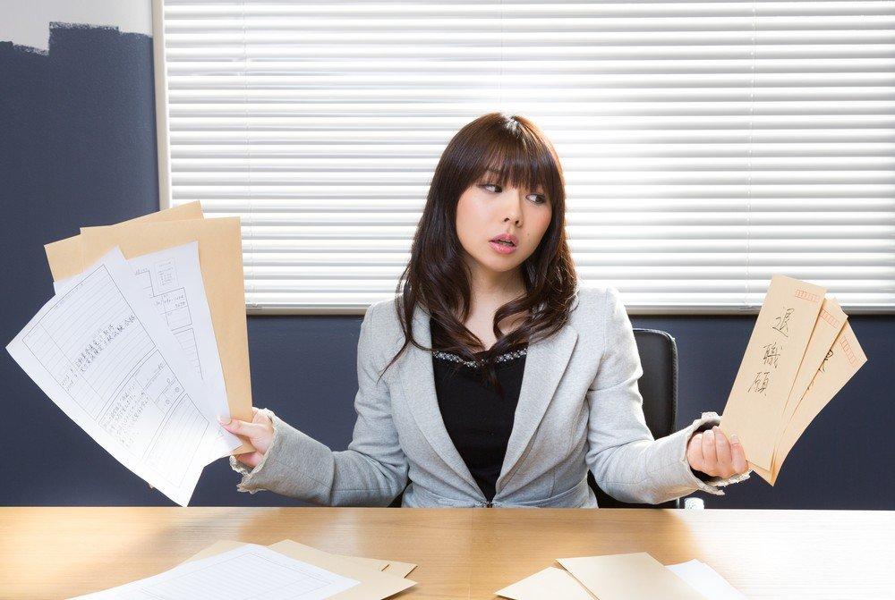 履歴書に趣味や特技はどう書けば評価UPするのか!?