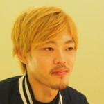 株式会社サイバード cybird 福居惇平