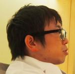 ikemenshochou 株式会社サイバード cybird 福居惇平