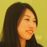 株式会社サイバード cybird mukaishione