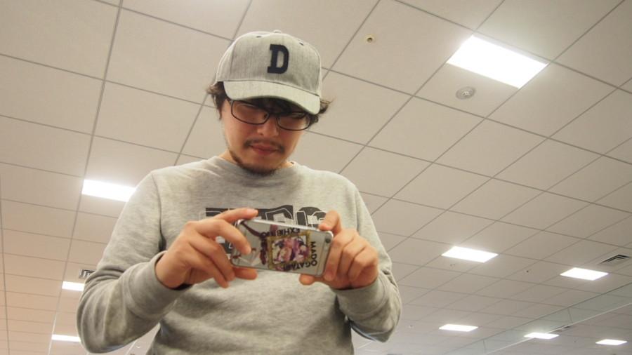 面白法人カヤック クリエイティブディレクター 天野清之
