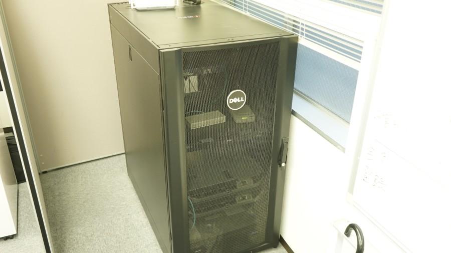 DSC03005