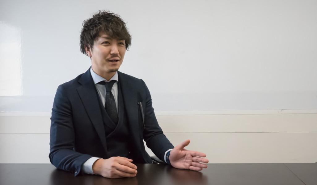 宮田岳 サイバーエージェント