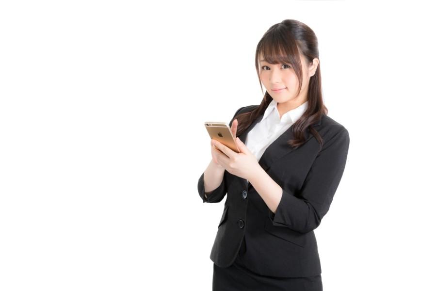 2017年版 !地方学生が東京で就活するとき使うべきサービスベスト7